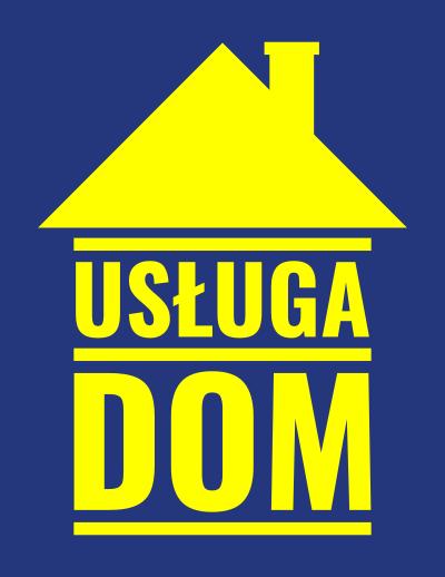 Spółdzielnia Mieszkaniowa Budownictwa Wielorodzinnego Usługa Dom